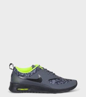 78d331f1efc Dr. Adams - Køb Nike sko og tøj her | Dr-Adams.dk