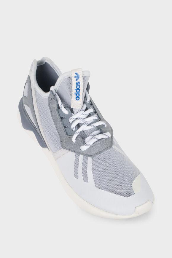 Adidas  - Tubular Runner