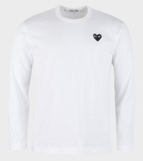 Play T-shirt AZ-T120-051-2