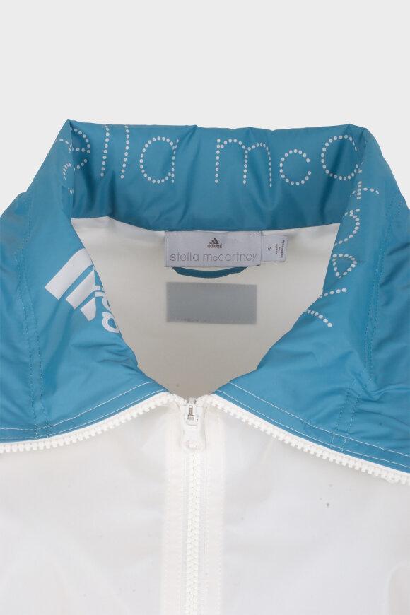 Adidas By Stella McCartney - Run reflective gilet