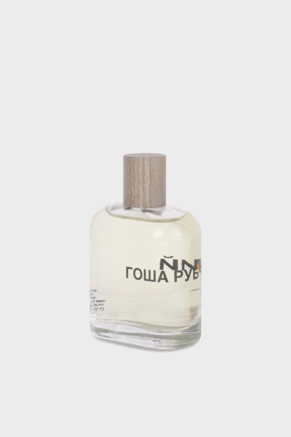 Comme des Garcons Parfums - GOSHA edt 100 ml.