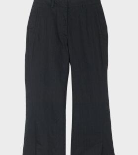 High Trouser 73210711
