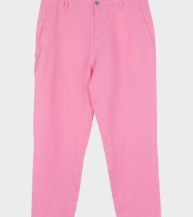 Hope - Krissy trouser 74202731 pink B