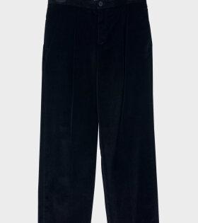 COCFX-F08171 Pantalon Amalfi Pants