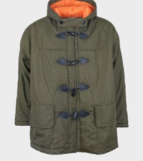 Comme des Garcons Shirt - W25903 B Jacket