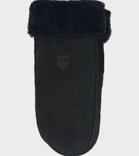 Sheepskin Mitt 18501 100