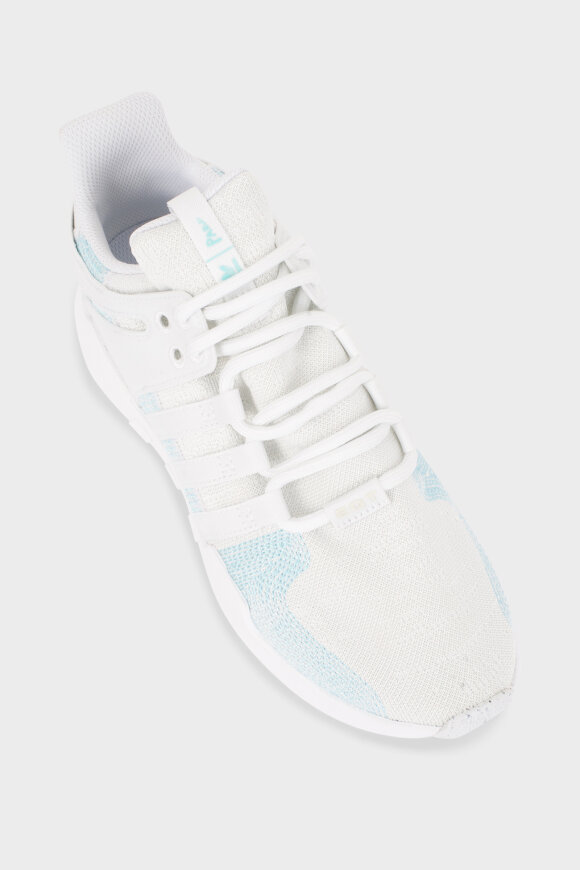 Adidas  - EQT Support ADV CK Parley