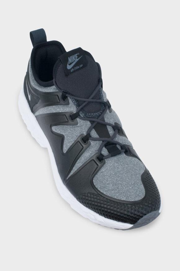 Nike - Air Zoom LWP'16