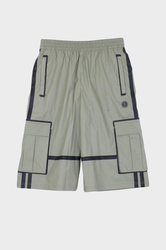 Astrid  Andersen - Cargo Shorts