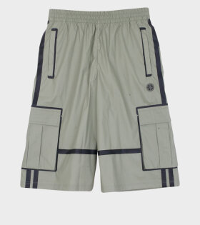 Cargo Shorts TR08/3B