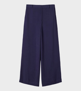 Hilla Viscose Pants