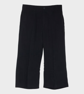 Wall Trouser 63200728920