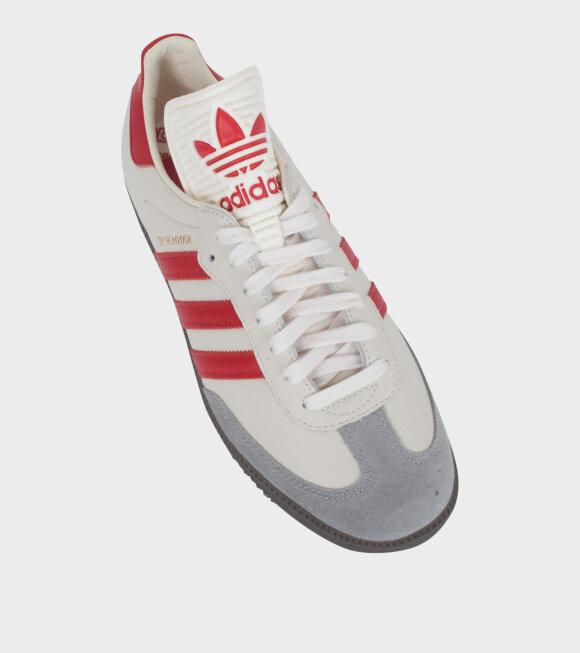 Adidas  - SAMBA Classic OG