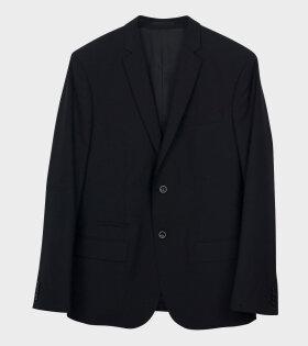 M. Rick Cool Wool Jacket