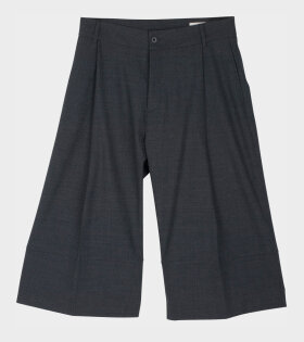 Wide Trouser 542037269