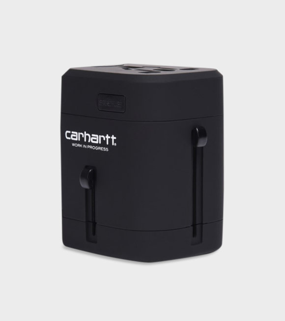 Carhartt WIP - Multinational Travel Adaptor