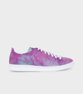 Adidas x Pharrell Williams PW HU HOLI STAN SMITH (DA9612) - dr. Adams