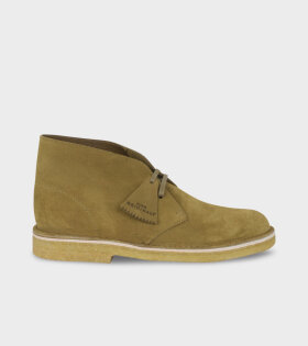 26131791 Desert Boot