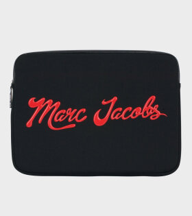 "Marc Jacobs M0013716 13"" Computer Case - dr. Adams"