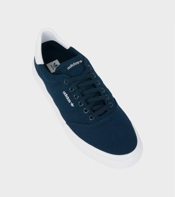 Adidas  - 3MC Blue