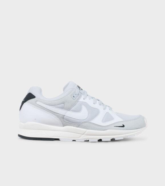Nike - Air Span II SE