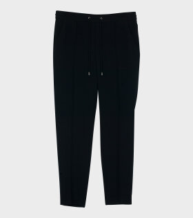 Fiona Drapey Trousers