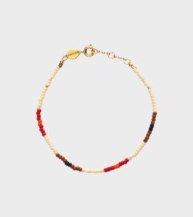 Fun Bracelet Scarlet Isabel