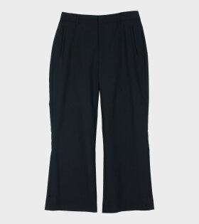 84217715  High Trouser