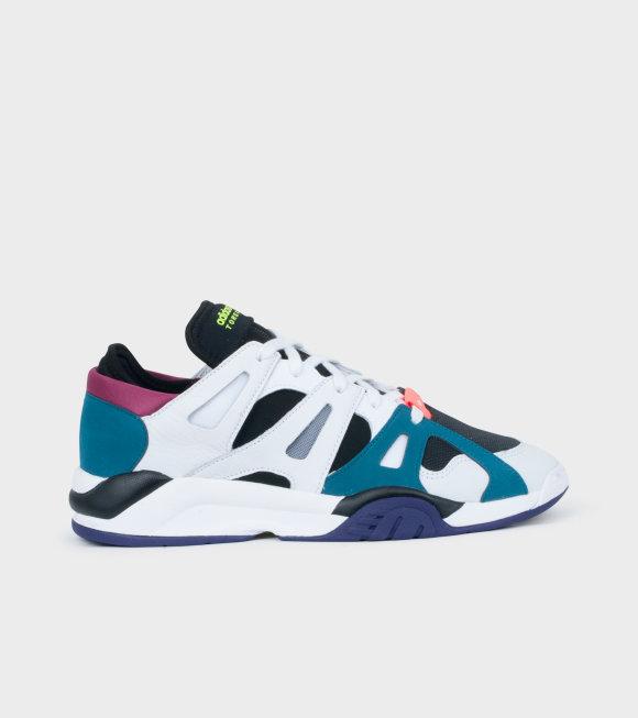 Adidas  - Dimension LO Multicolor