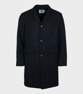 Lamont Coat