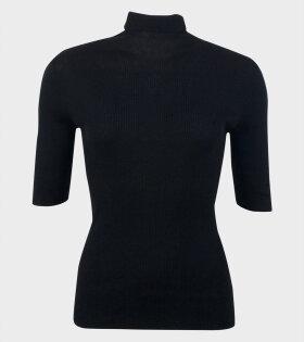 Tencel Wool Roller 24520-143