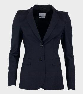 Eve Cool Wool Jacket 13863 N B