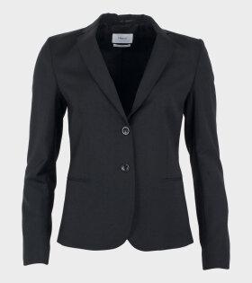 Jackie Cool Wool Jacket 08106
