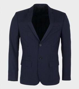 Rick Cool Wool Jacket 23318
