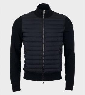 94066-00 Col.999 Jacket