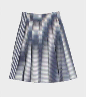 WSK 6770 Stripped Lemar Pleate