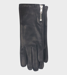 Filippa K Zip Glove - dr. Adams
