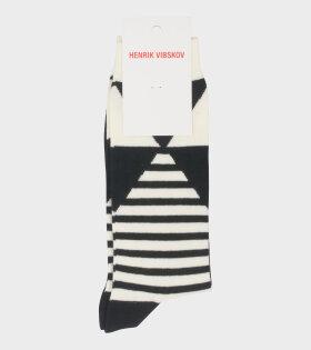 Harmony Socks S502 522/922
