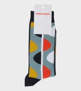 Snice Socks