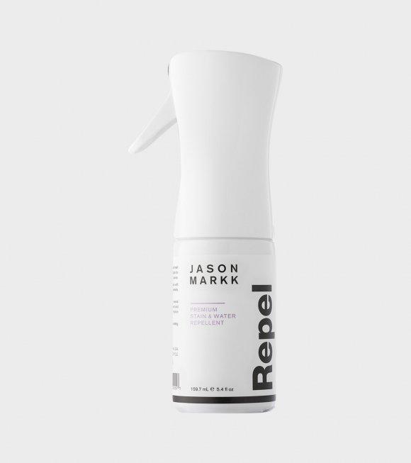 Jason Markk - Repel Spray/ imprægnering sko & tasker