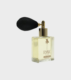 Mandarin Moon Perfume 60ml