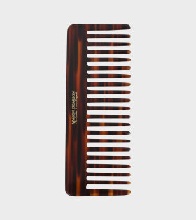 Mason Pearson Rake Comb C7 - dr. Adams