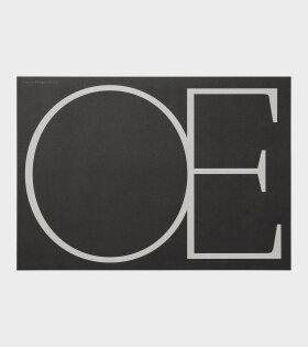 Berlingske OE-poster-A2