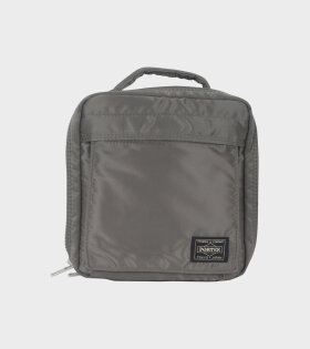 Tanker Shoulder Bag Square G T