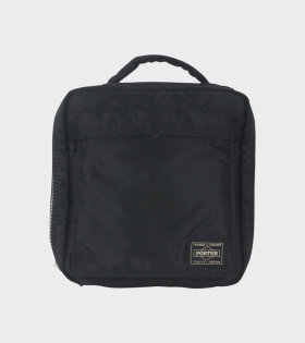 Tanker Shoulder Bag Square B T