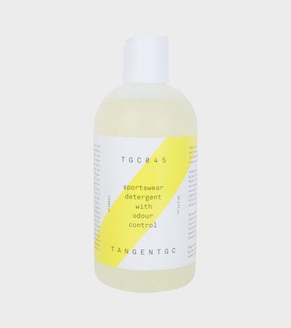 Tangent GC - TGC045 Sportswear Detergent
