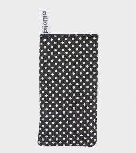 Dotty iPhone case