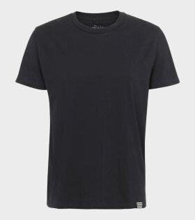 Favorite Thor T-shirt Black