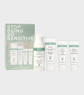 REN Skincare - Stop Being So Sensitive Kit 20