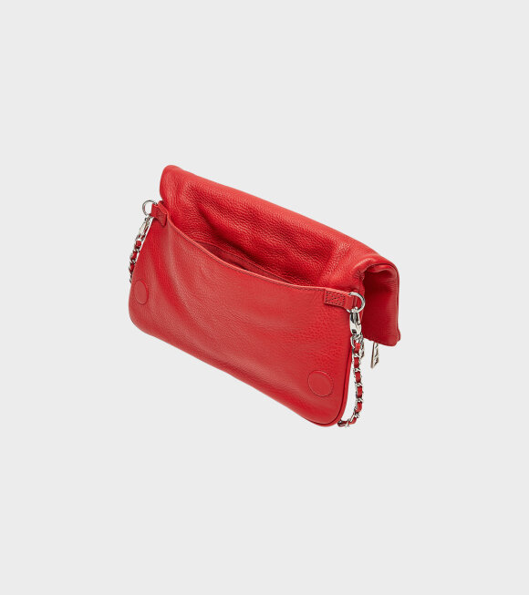Zadig&Voltaire - Rock Bag Red